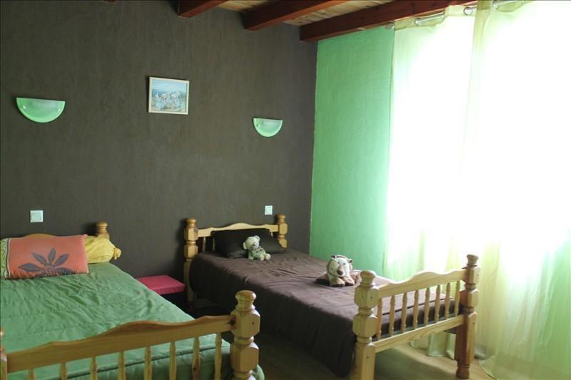 Verkoop  huis Loriol du comtat 345000€ - Foto 4