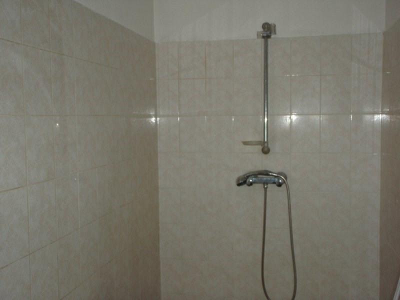 Location appartement Tournons/rhone 330€ CC - Photo 7