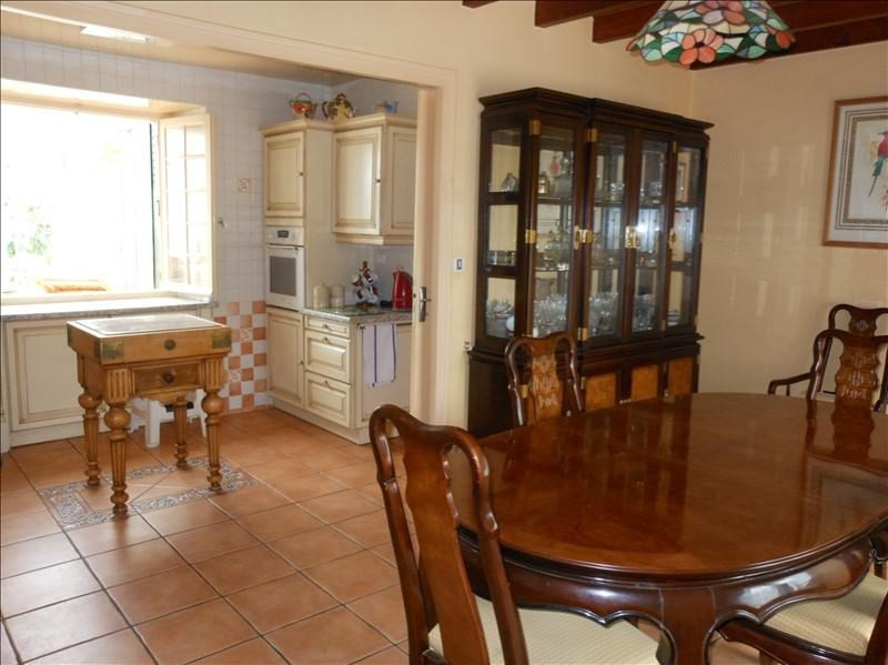Sale house / villa Mohon 168 800€ - Picture 9