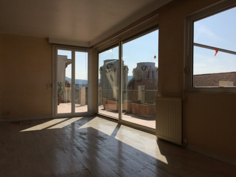 Location appartement Nice 1 400€ CC - Photo 5