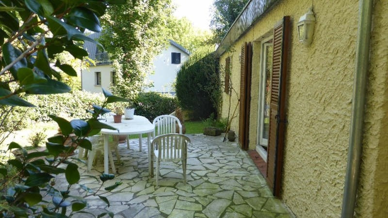 Vente maison / villa Garches 850000€ - Photo 10
