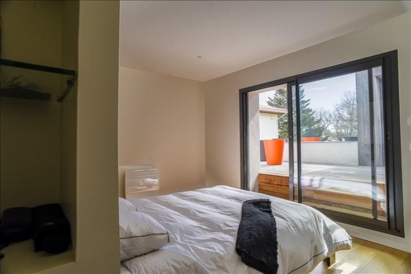 Deluxe sale house / villa Gujan mestras 1113000€ - Picture 3