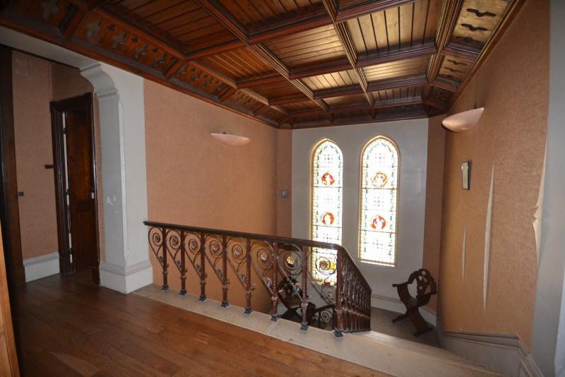 Vente de prestige château Parcieux 1500000€ - Photo 20