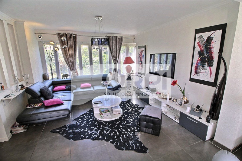 Sale house / villa Mareuil les meaux 440000€ - Picture 4