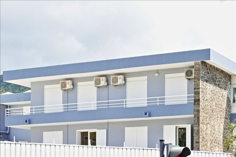 Sale apartment St denis 255000€ - Picture 1