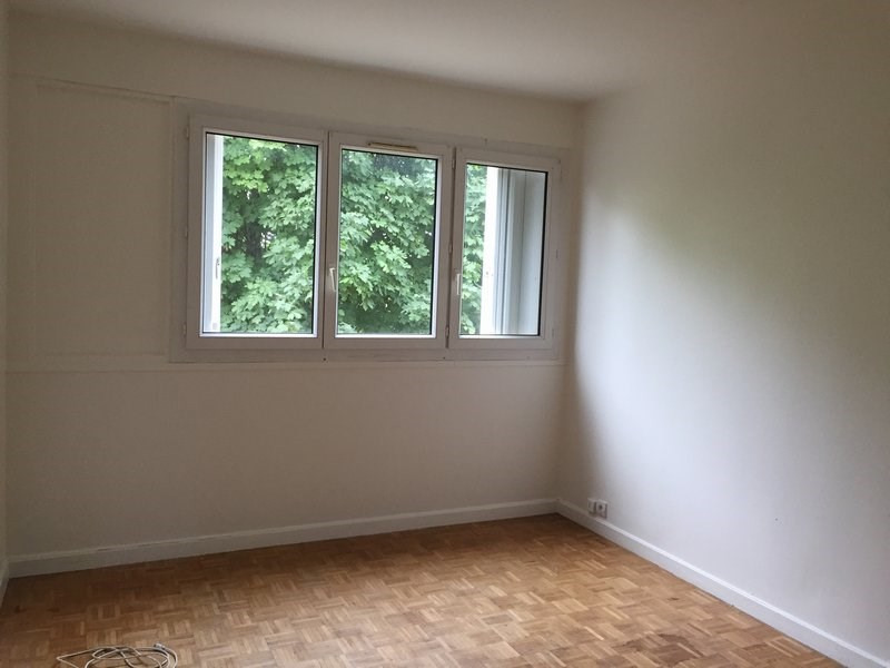 Vente appartement Villennes sur seine 231 000€ - Photo 5