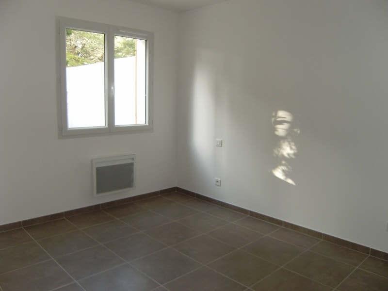 Sale house / villa Salon de provence 329000€ - Picture 6