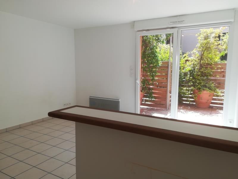 Rental apartment Port vendres 443€ CC - Picture 9