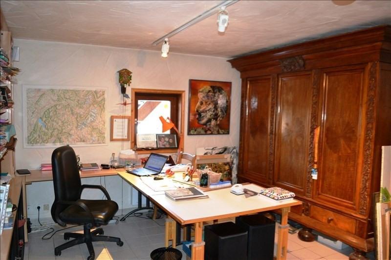 Vente de prestige maison / villa Les allues 695000€ - Photo 8