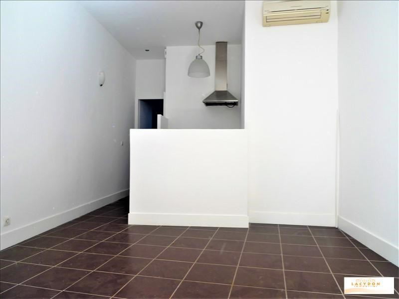 Vente appartement Marseille 4ème 77000€ - Photo 7