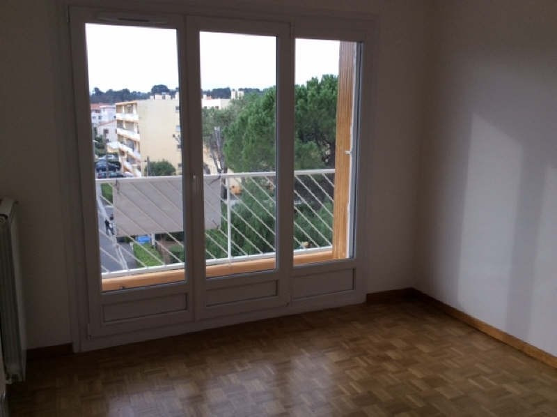 Sale apartment Le pradet 195 000€ - Picture 7