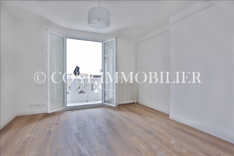 Venta  apartamento Colombes 199000€ - Fotografía 3