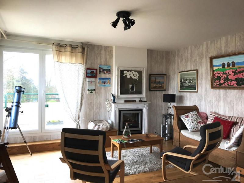 Продажa квартирa Caen 214000€ - Фото 1