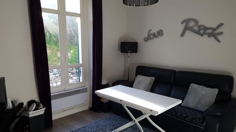 Location appartement Medan 633€ CC - Photo 3