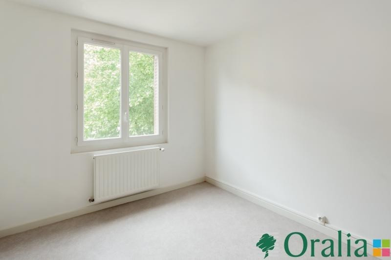Vente appartement Grenoble 160000€ - Photo 11
