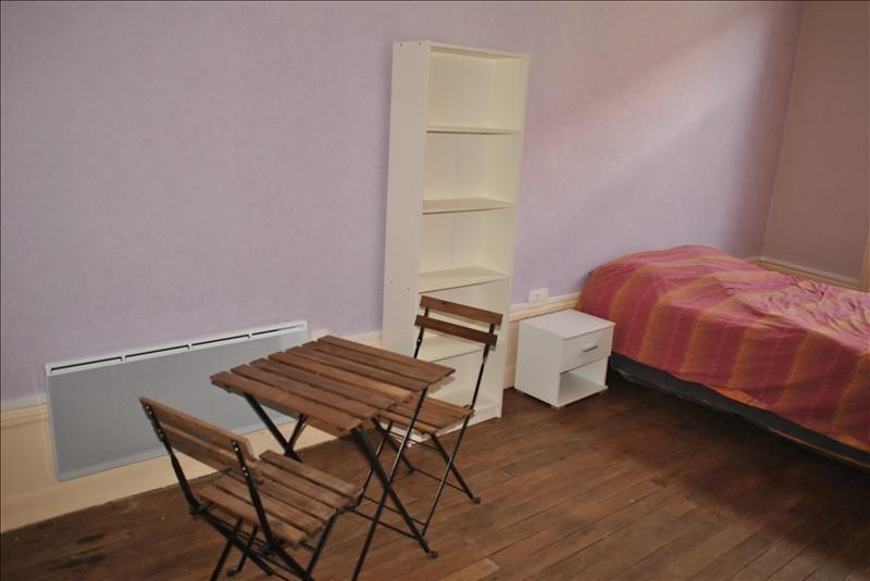 Affitto appartamento Roanne 390€ CC - Fotografia 2