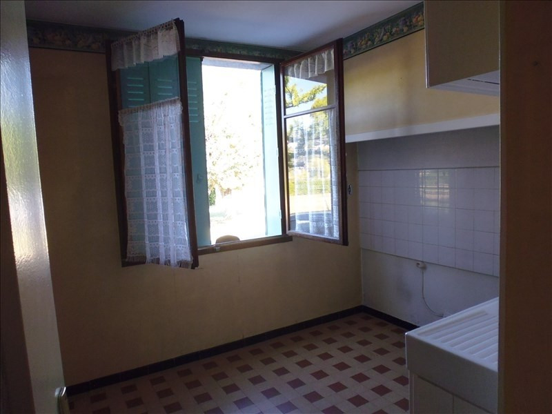 Sale apartment Manosque 56 160€ - Picture 3