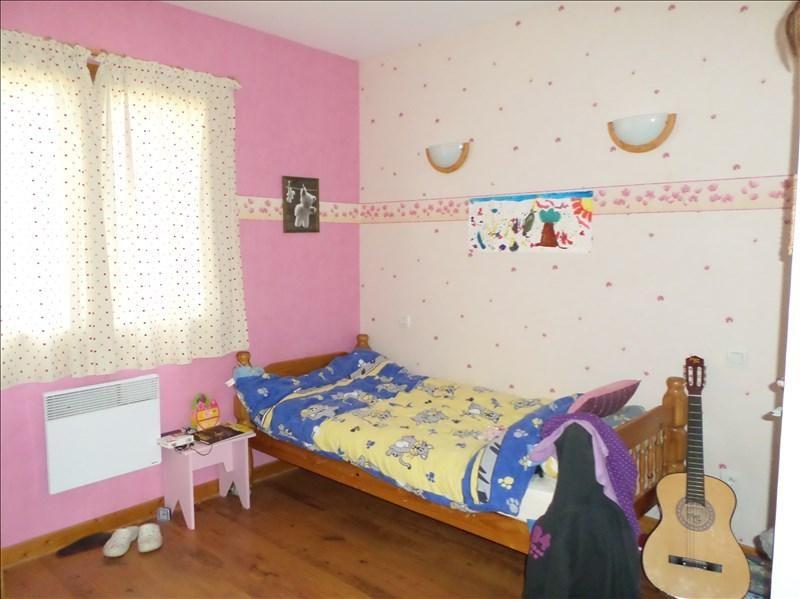 Sale house / villa Corveissiat 190000€ - Picture 7