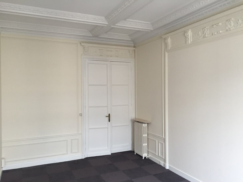 Location bureau Paris 8ème 15 333€ CC - Photo 6