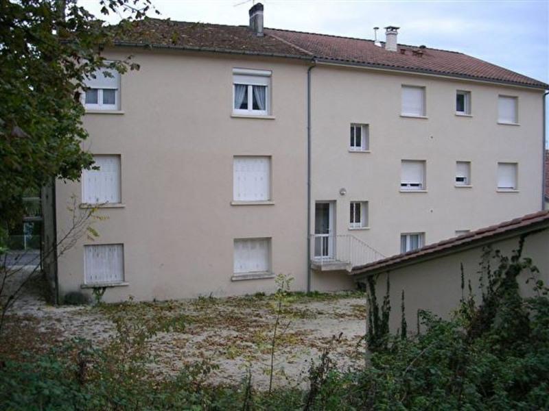 Location appartement Perigueux 282€ CC - Photo 4