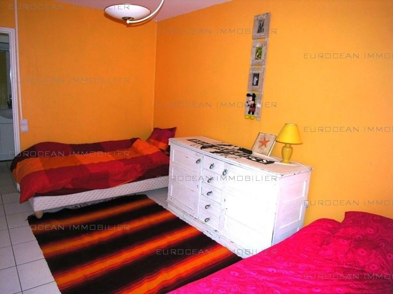 Vacation rental house / villa Lacanau-ocean 1175€ - Picture 8