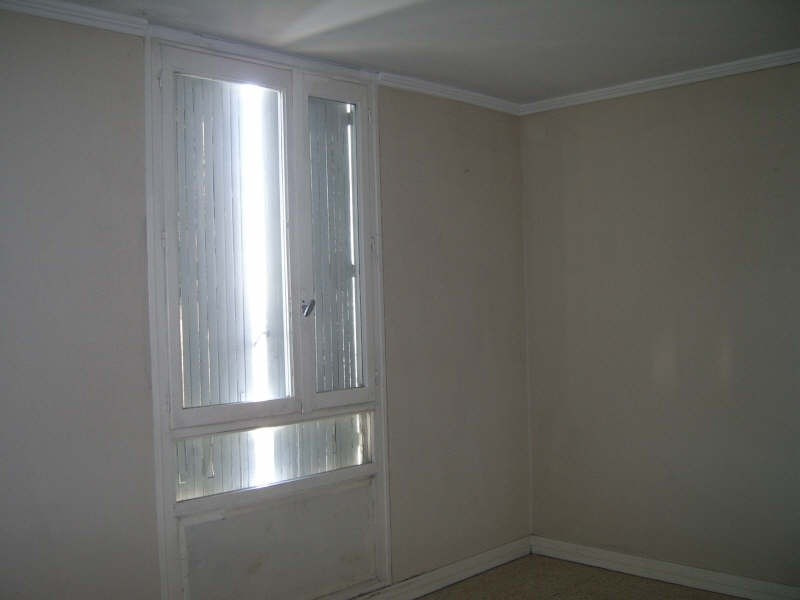 Location appartement Nimes 650€ CC - Photo 8