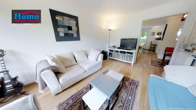 Sale apartment Rueil malmaison 535000€ - Picture 2