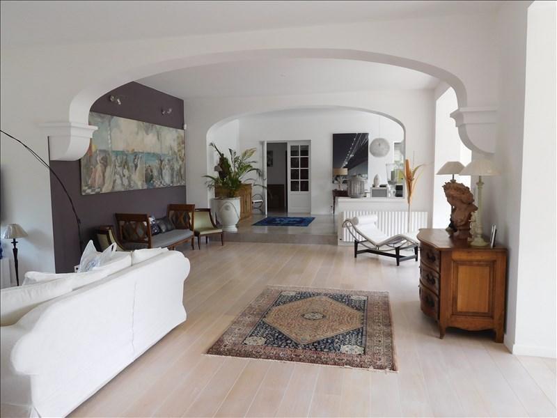 Престижная продажа дом Carpentras 950000€ - Фото 3