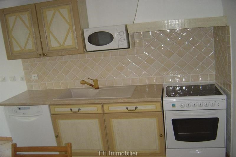 Deluxe sale house / villa Sainte maxime 1890000€ - Picture 29