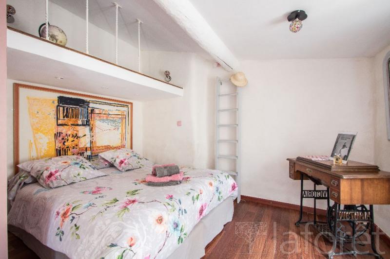 Vente appartement Roquebrune cap martin 610000€ - Photo 12