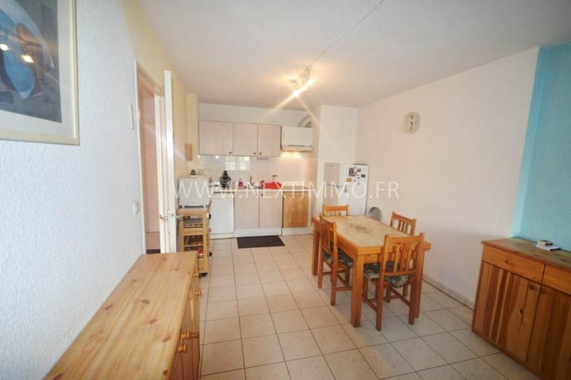 Location appartement Roquebrune-cap-martin 820€ CC - Photo 1