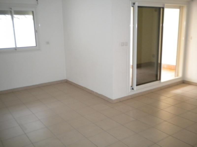 Sale apartment Ste clotilde 120000€ - Picture 2