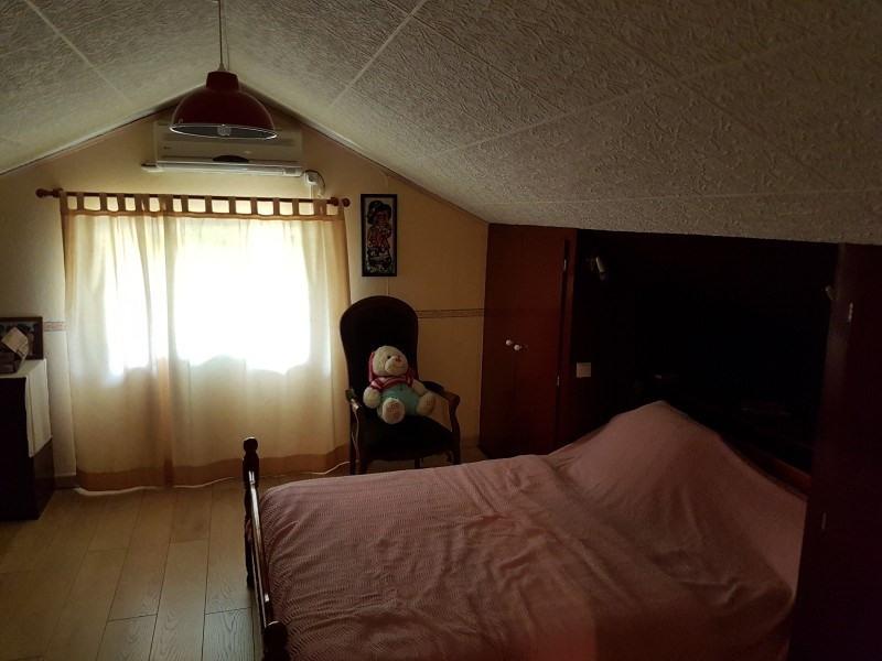 Vente maison / villa Ravine des cabris 315000€ - Photo 14