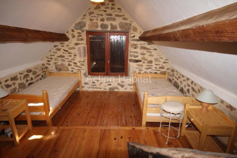 Sale house / villa Bor et bar 220000€ - Picture 8