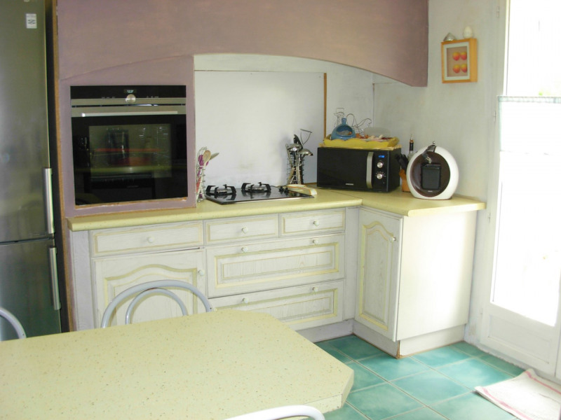 Vente maison / villa Saint-michel-sur-orge 499 500€ - Photo 6