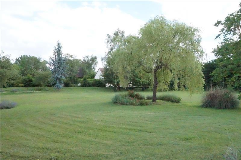 Vente maison / villa Vineuil 410000€ - Photo 3
