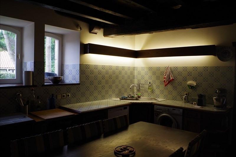 Vente maison / villa Biriatou 338000€ - Photo 12
