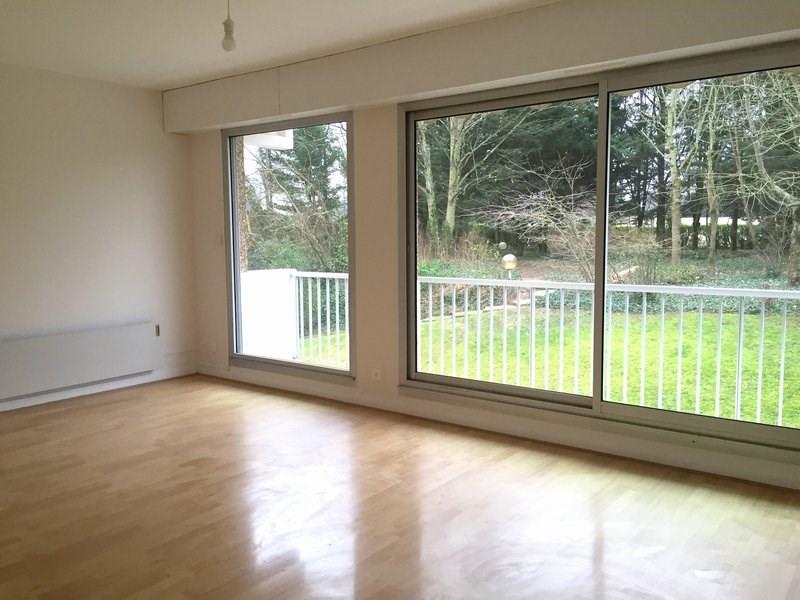Rental apartment Caen 795€ CC - Picture 3