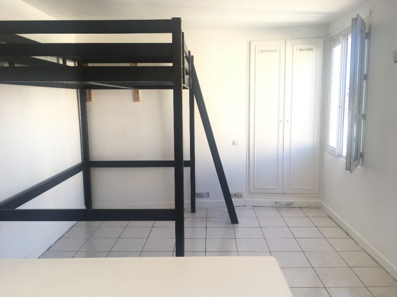 Location appartement Boulogne billancourt 746€ CC - Photo 1