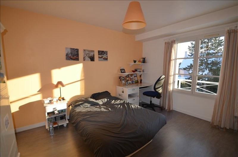 Vente de prestige maison / villa Croissy sur seine 1345000€ - Photo 6