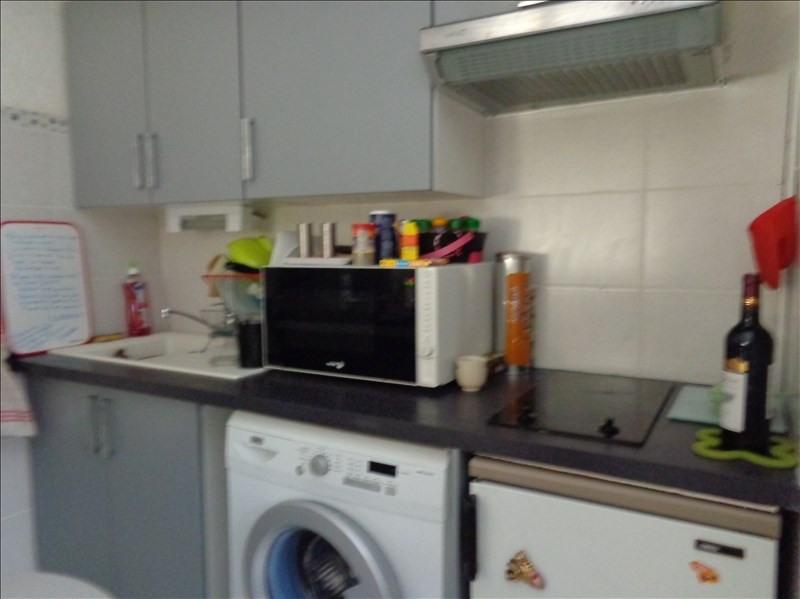 Sale apartment Dax 67410€ - Picture 2