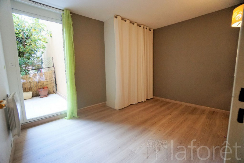 Sale apartment Beausoleil 399000€ - Picture 7