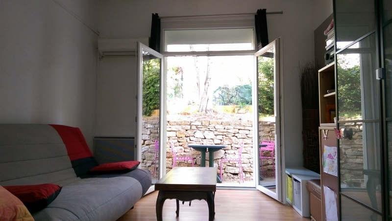 Vente appartement Toulon 170000€ - Photo 4