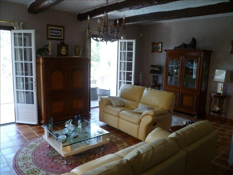 Vente de prestige maison / villa Le tignet 675000€ - Photo 5