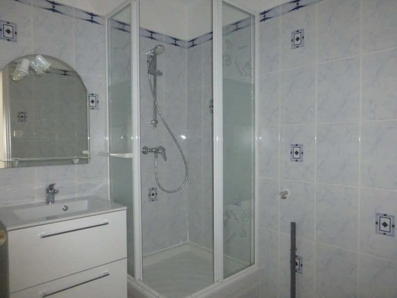 Sale apartment Toulon 165000€ - Picture 6