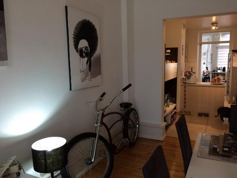 Location appartement Colmar 1280€ CC - Photo 3