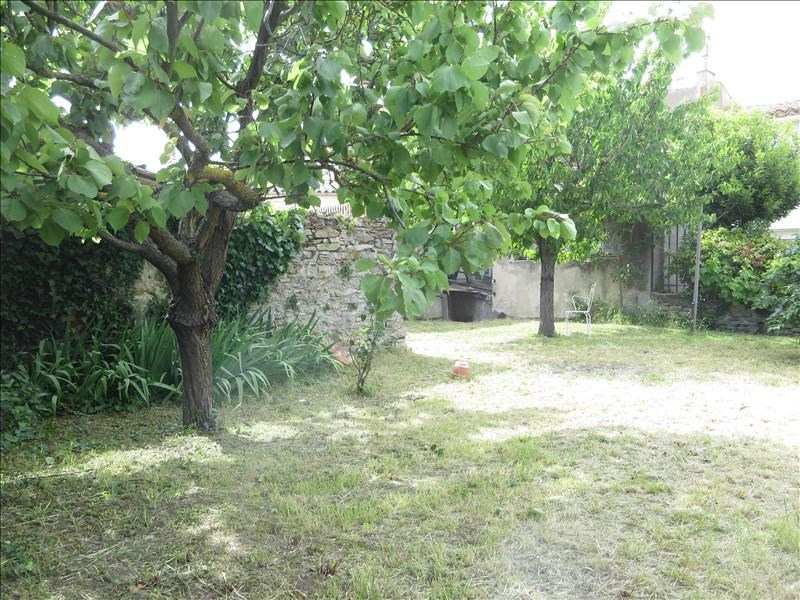 Vente maison / villa Carcassonne 119 500€ - Photo 3