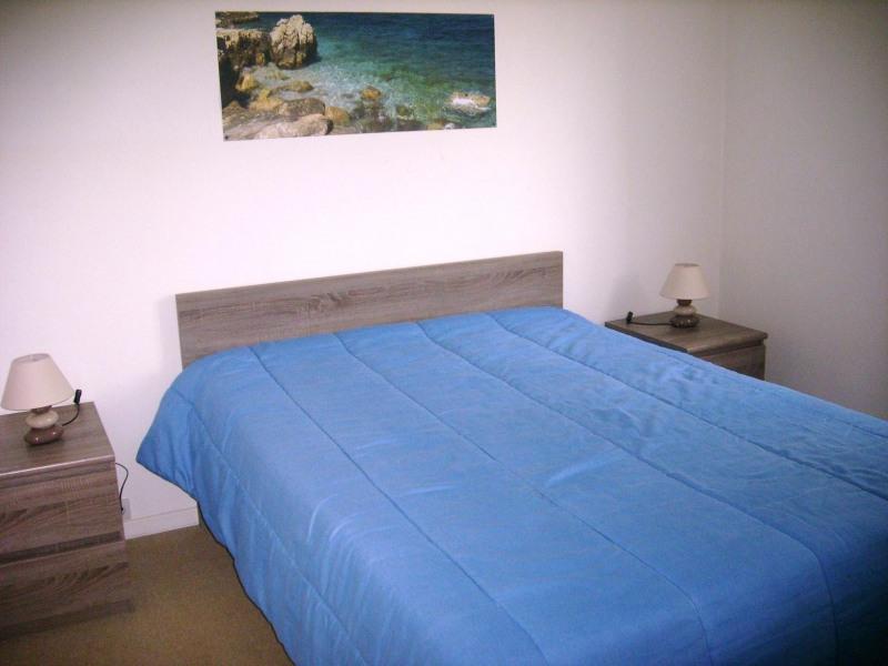 Location vacances appartement Saint-palais-sur-mer 320€ - Photo 3