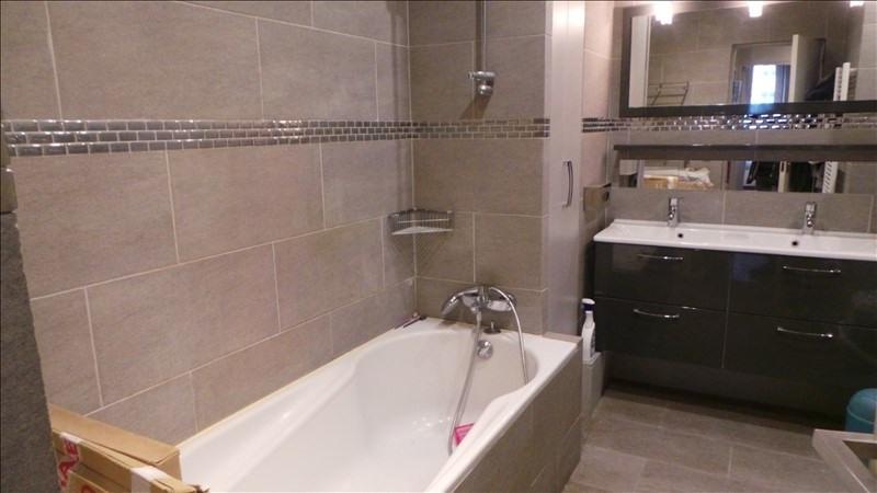 Immobile residenziali di prestigio appartamento Paris 12ème 1250000€ - Fotografia 9