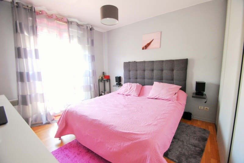 Vente appartement Argenteuil 155 000€ - Photo 3